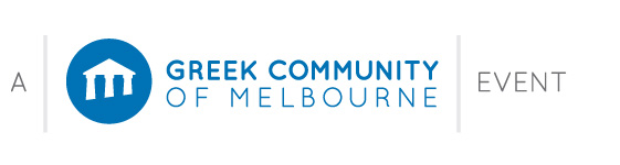 GREEK COMMUNITY OF MELBOURNE