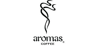 Aromas Tea & Coffee Merchants