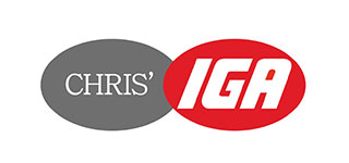 Chris' IGA