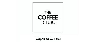 THE COFFEE CLUB – CAPALABA CENTRAL