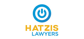 George Hatzis Lawyers