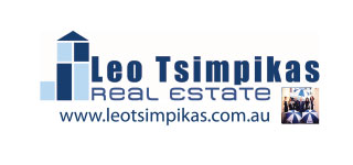 Leo Tsimpikas Real Estate