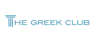 The Greek Club