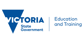 VICTORIAN STATE GOVERNMENT | EDUCATION AND TRAINING