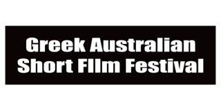 Greek Australian Short Film Festival