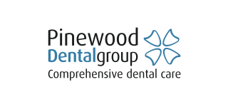 Pinewood Dental