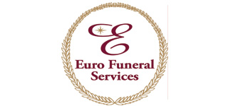 Euro Funeral Services