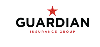 Guardian Insurance Group