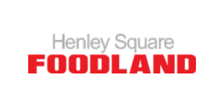Henley Square Foodland