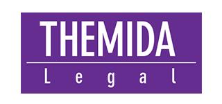 Themida